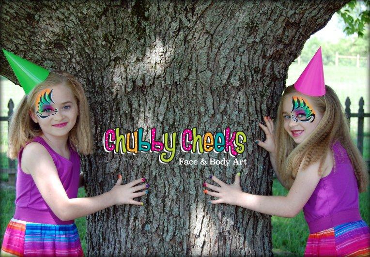 twins tree